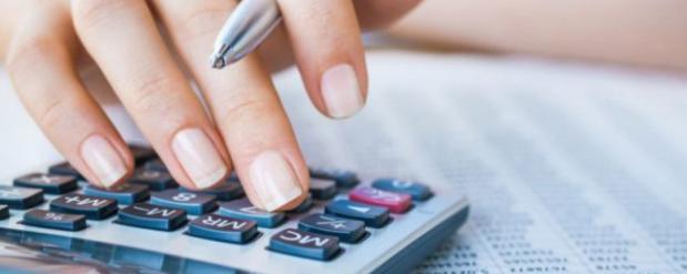 Мораторий по кредитам в Самаре