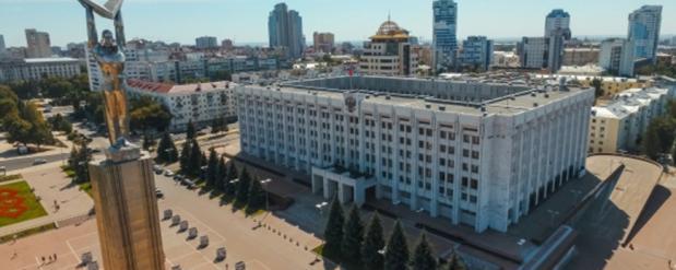 Правительство Самары окажет содействие малому бизнесу