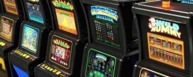 Starscape или как в игровые автоматы играть бесплатно