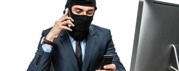 В Казани зафиксирована новая схема мошеннических действий