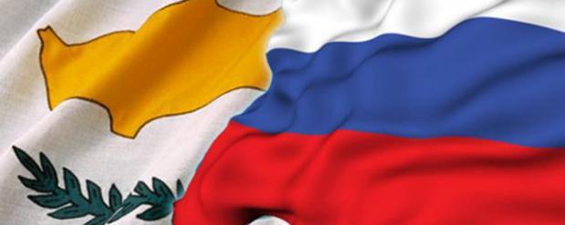 «Деофшоризация» экономики по-российски