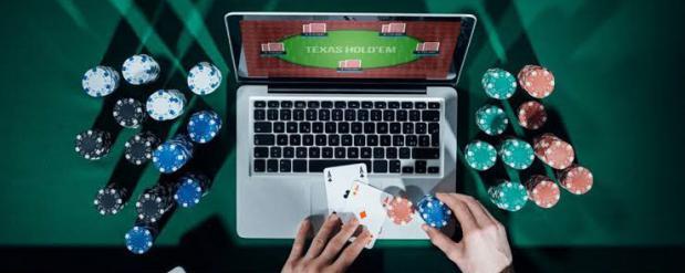 Как выбрать платформу для спортивного покера