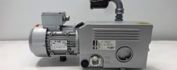 BlowerCompressor. Вакуумные насосы