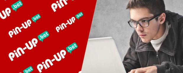 Pin Up мобильная версия и ставки на спорт