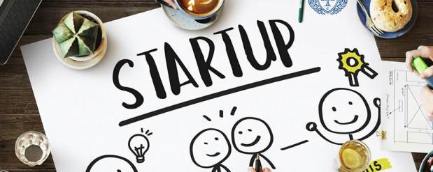 Почему в Самаре нет стартап менеджеров