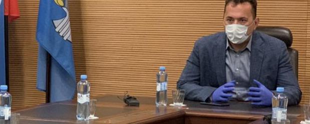 Самарских коммунальщиков обяжут отчитываться перед гражданами