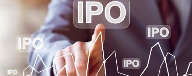 Мода на IPO приходит в Самару