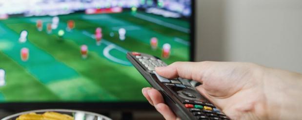 Ставка ТВ. Прогнозы на спорт