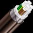 Продажа кабельно-проводниковой продукции в Украине
