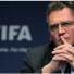 Инспекторы ФИФА приедут в Самару в середине 2015 года