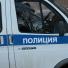 Пьяный автомойщик из Самары угнал машину клиентки