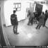 Полицейские из Тольятти жестоко избили 21-летнюю девушку