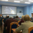 СГЭУ будет присоединен к недавно созданному объединенному университету