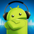 Приложения для прослушивания музыки на Android